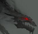 Dragão Crepuscular
