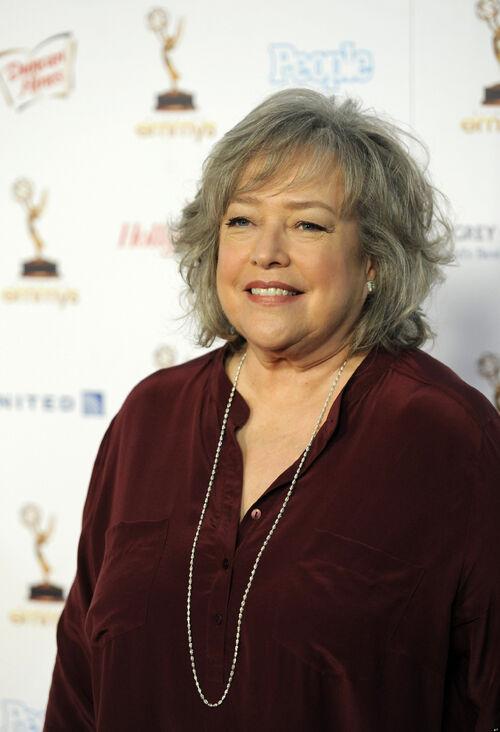 Kathy Bates - American Horror Story Wiki - Wikia