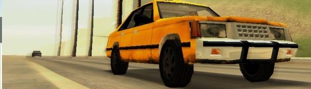 TaxiBETASA.jpg
