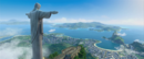 Rio-(movie)-wallpaper-Christ-the-Redeemer-1.png