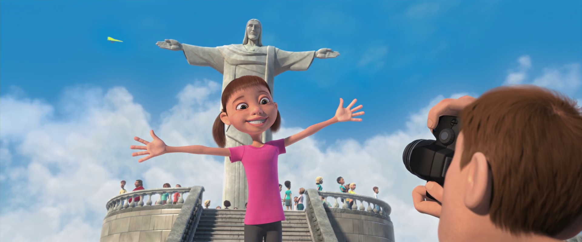 Image rio movie wallpaper christ the redeemer 3 png rio wiki