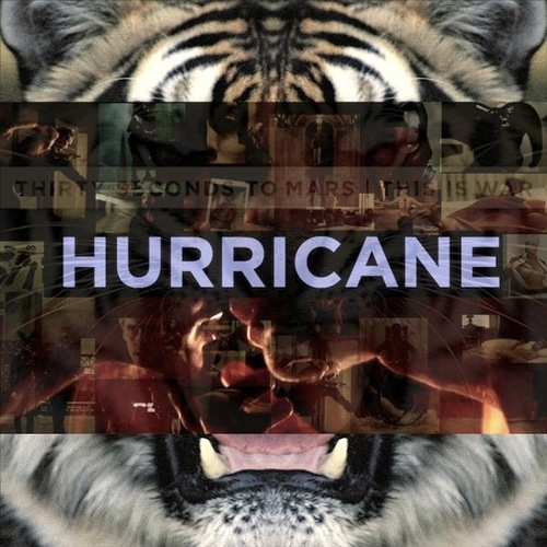 This_is_war_30_seconds_to_mars_Hurricane.jpg