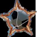 Badge-3-1.png