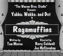Episode 59: Ragamuffins/Woodstock Slappy
