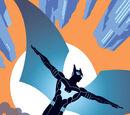 Batwing Vol 1 24/Images