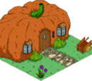 Treehouse of Horror XXIV Prizes