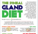 Gloxi07/Pineal gland Diet