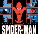 Marvel Knights: Spider-Man Vol 2 1