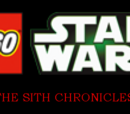 Lego Star Wars: The Sith Chronicles