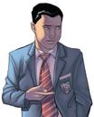 Brendan-MG32-Profile.png
