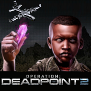Operation: Deadpoint 2