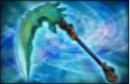 Mystic Weapon - Orochi X (WO3U).png