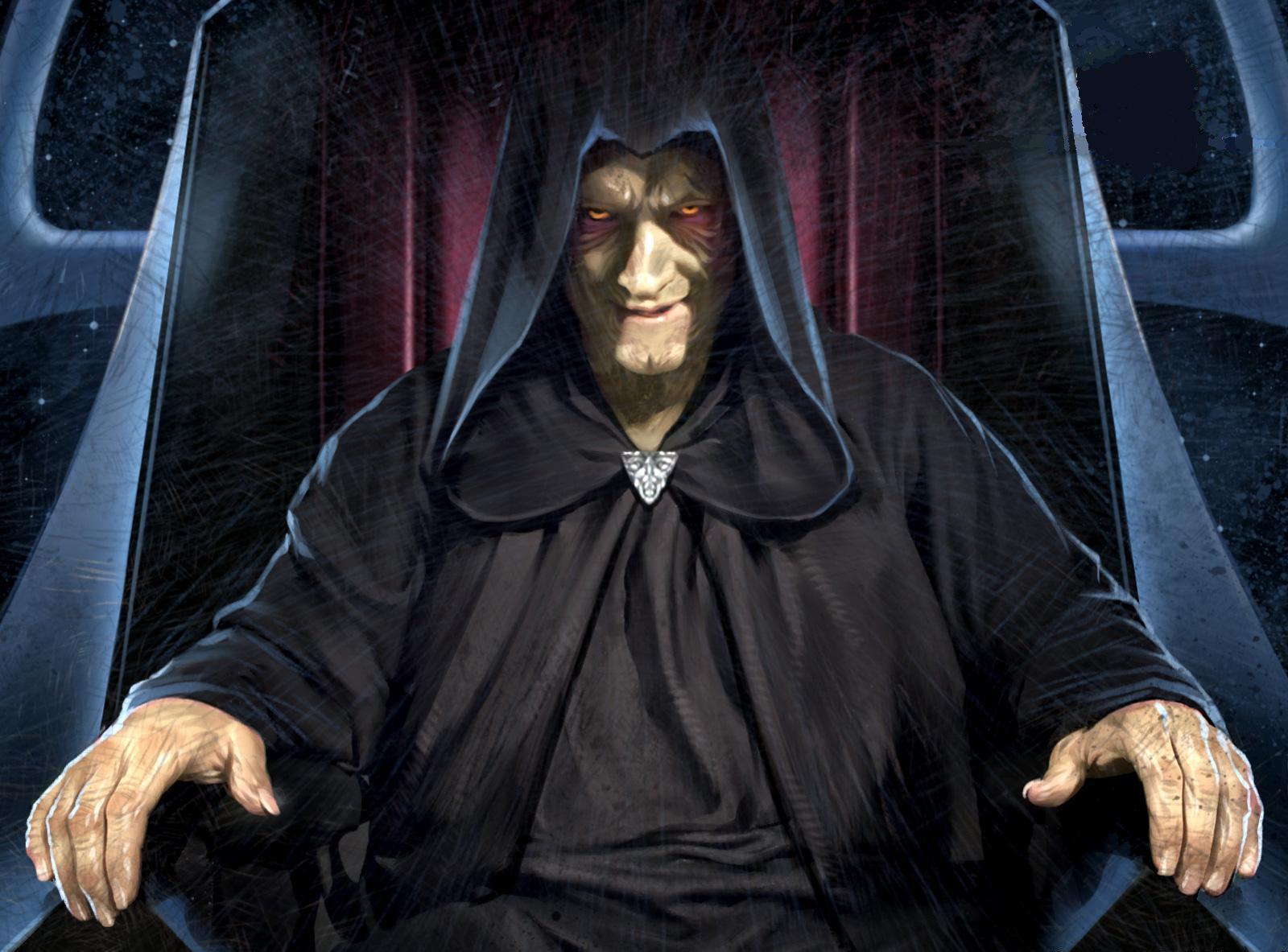 Image - Emperor Palpat...