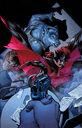 Batwoman 0003.jpg