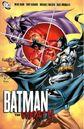 Batman The Wrath.jpg