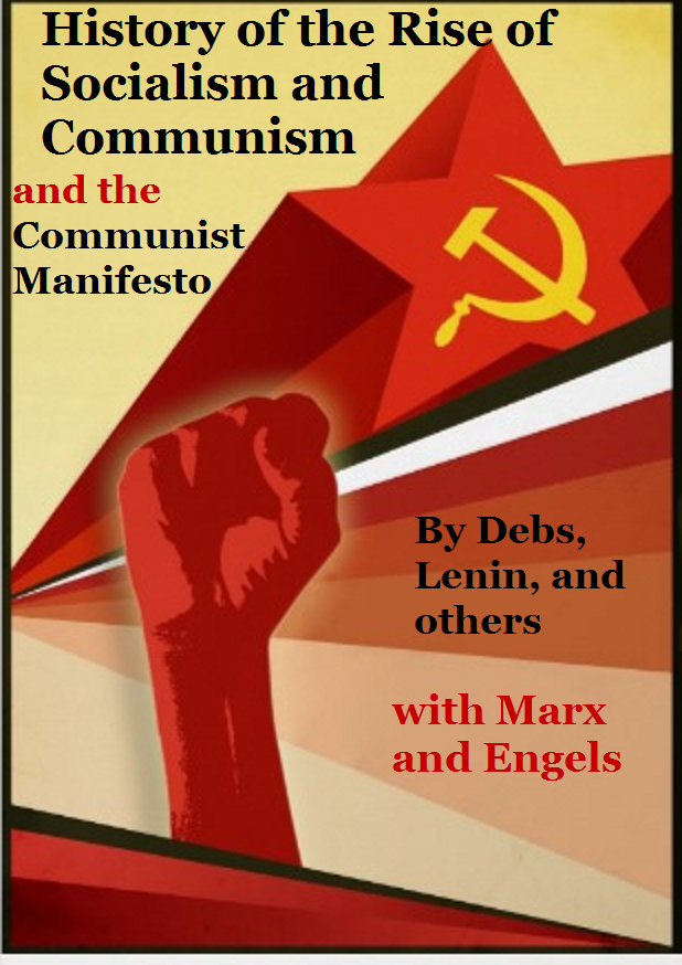 the rise of communism in russia essay We work closely with you and your physician to get you back to doing the things you love, using tried and true techniques based on the latest research expert care at.