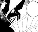 Kyôka threatens Minerva.png