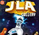 JLA Gallery