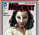 The Movement Vol 1 5