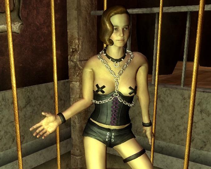 biographie prostituierte prostitution las vegas