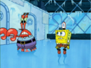 Krabs Chases Plankton.png