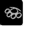 BrassKnuckles-GTALCS-HUDIcon.png