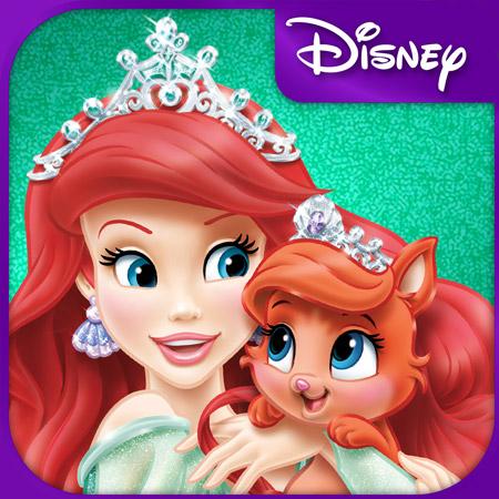 Disney-princess-palace-pet-app
