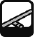 Nightstick-GTAVCS-icon.png