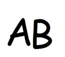 Atomic Betty characters