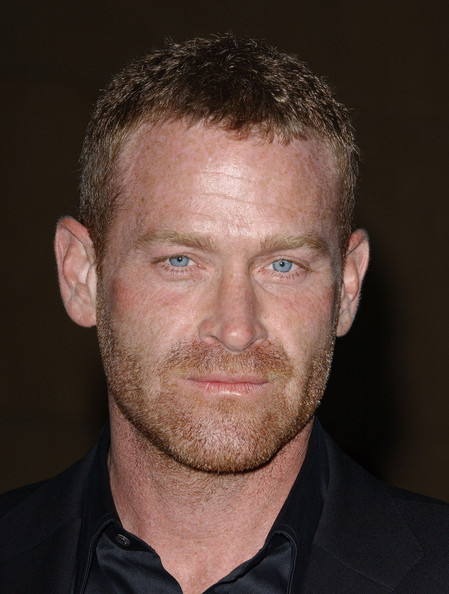 Max Martini Net Worth
