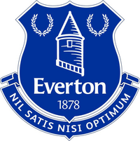200px-Everton_FC_2014.png