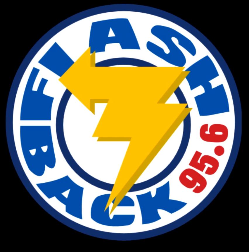 Biodejt flashback