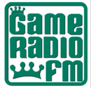 GameRadio.png