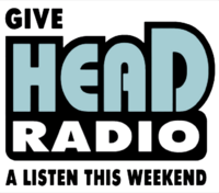 200px-Head_Radio.png