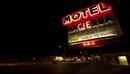 Motel Hacienda.png
