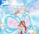Diamontix