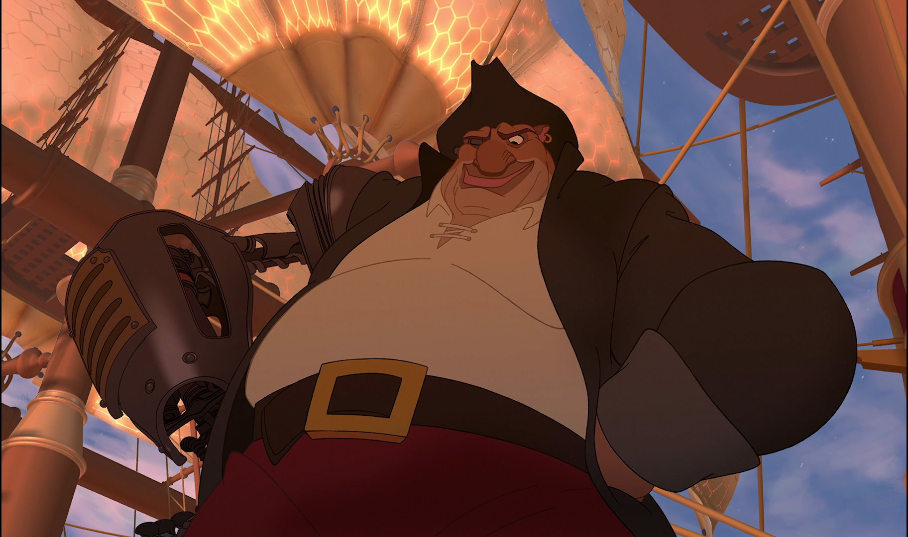 Image - Treasure-planet-disneyscreencaps.com-3985.jpg ...