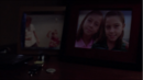 Beneke Daughters.png