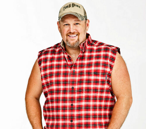 Larry the cable guy and nutrisystem - Nutrisystem individual items