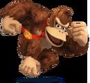Donkey Kong SSB4.png