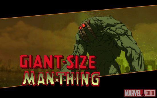 Giant_Size-Man_Thing.jpg