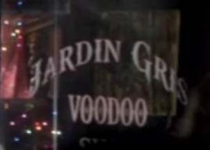 Jardin gris the vampire diaries wiki episode guide for Jardin gris the originals