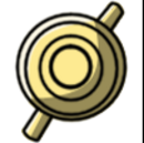 Medalla Dínamo.png