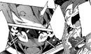 Enju and Kohina's rivalry.png