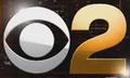 KCBS-TV 2013