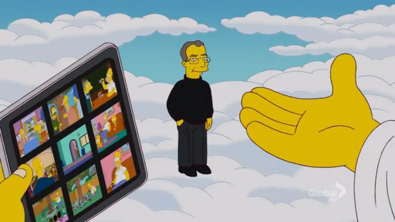 Симпсоны крутые фото 22 фотография