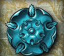 Margaery Tyrell's Insignia