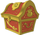 Team Treasure Chest