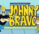 Johnny Bravo (série)