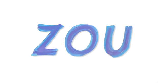 Zou Custom Time Warner Cable Kids Wiki